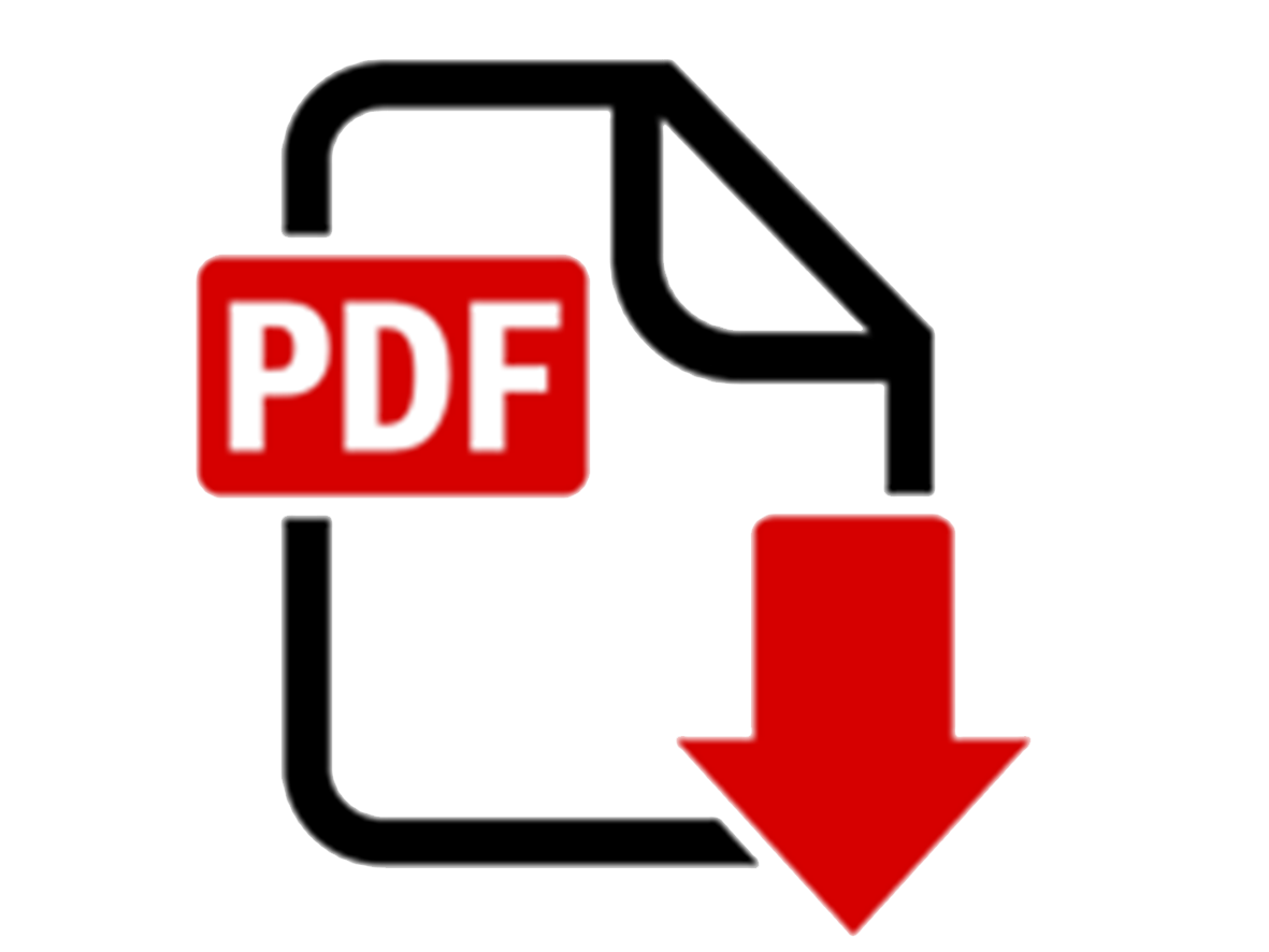 Download Format Computer File Pdf Document Icon HQ PNG Image.