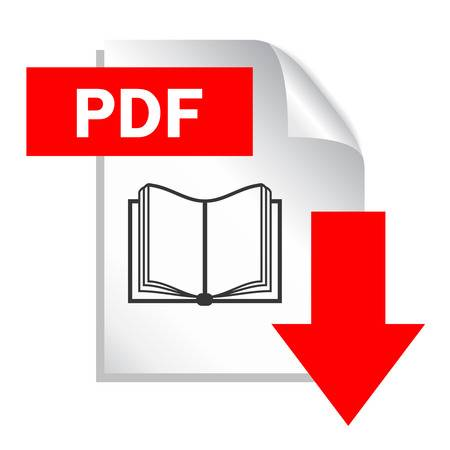 Free pdf clipart 1 » Clipart Station.