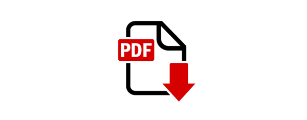 How to Add a One Click WordPress PDF Download Using Divi.