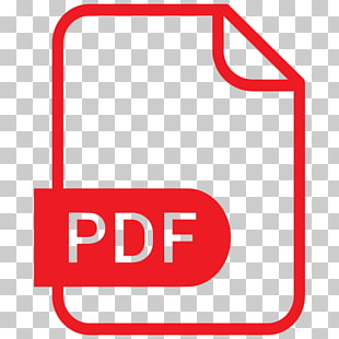 2,311 PDF PNG cliparts for free download.