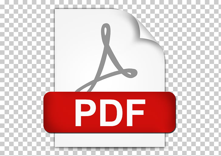 PDF Computer Icons Theme , cool business card background.