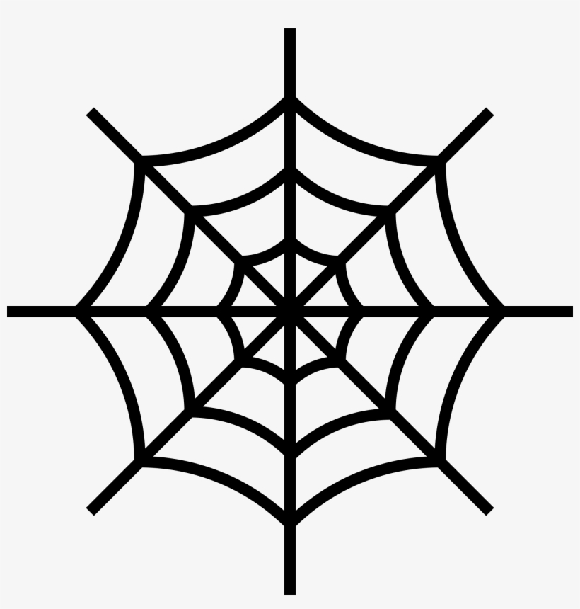 Download Spider Pumpkin Outline Pdf Jpg Png File.