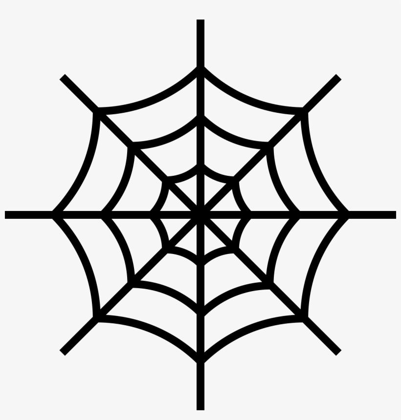 Download Spider Pumpkin Outline Pdf Jpg Png File.