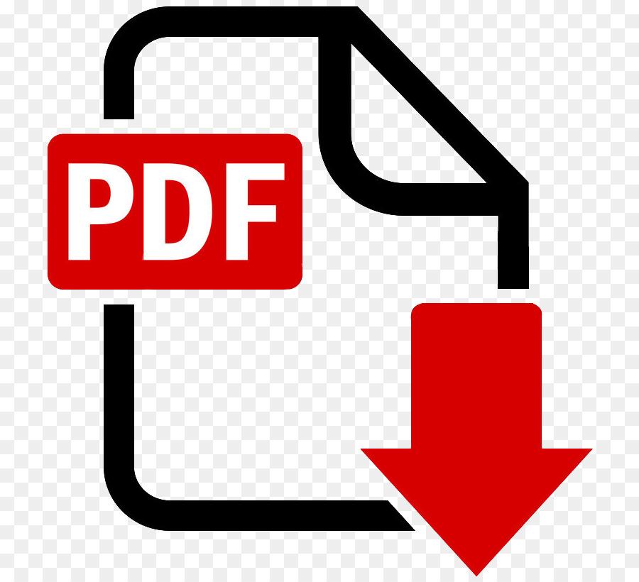 Pdf Logo.