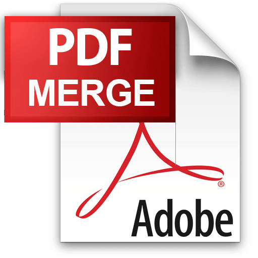 Merge Png To Pdf (106+ images in Collection) Page 1.