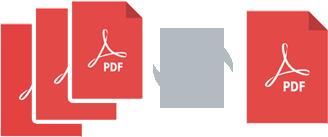 TalkHelper PDF Converter OCR.