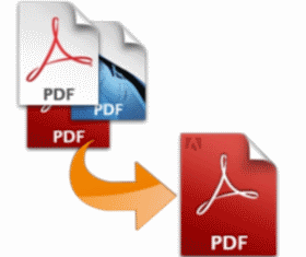 List Of Best Free Software to Merge PDF Files.