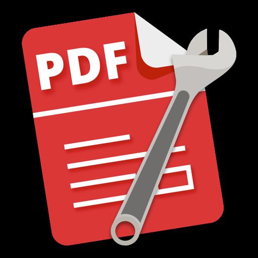 PDF Plus.