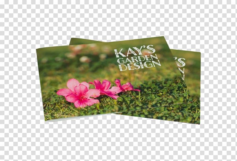 Printing Flyer Standard Paper size Document PDF, loose.