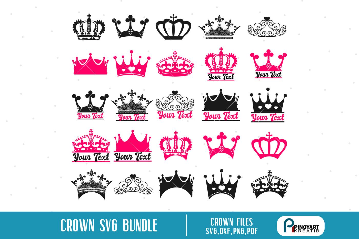 crown svg,crown dxf,crown png,crown pdf,crown vector,crown.