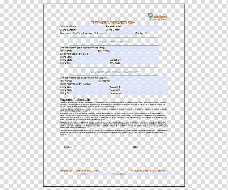 Form Graphic design PDF Text, design transparent background.