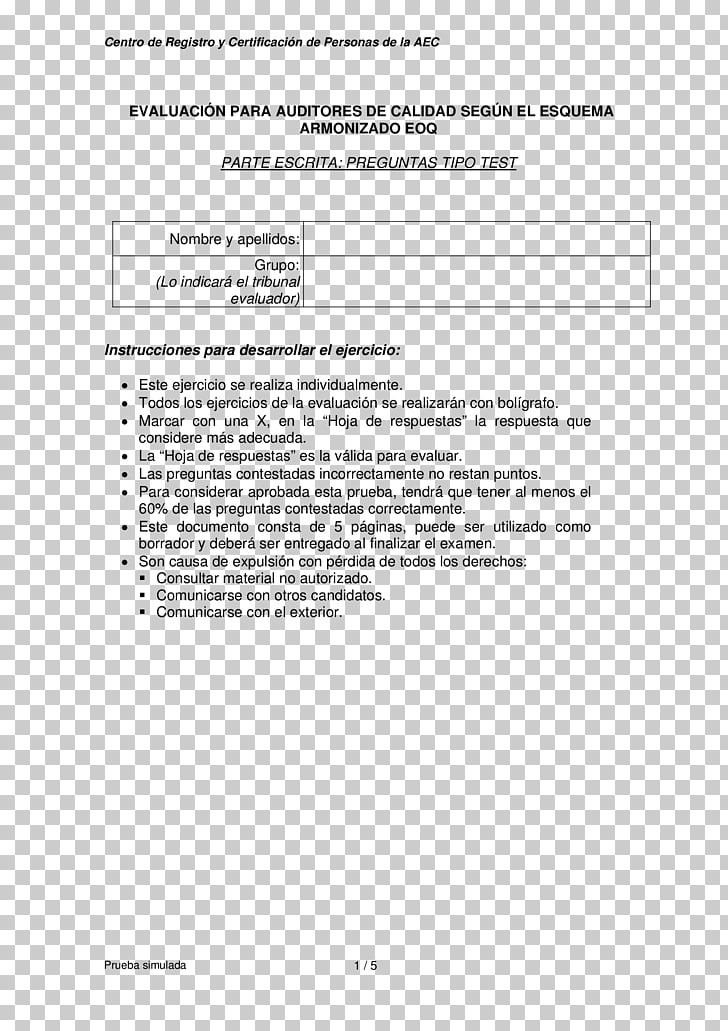 University of Beira Interior Document Cover letter PDF.