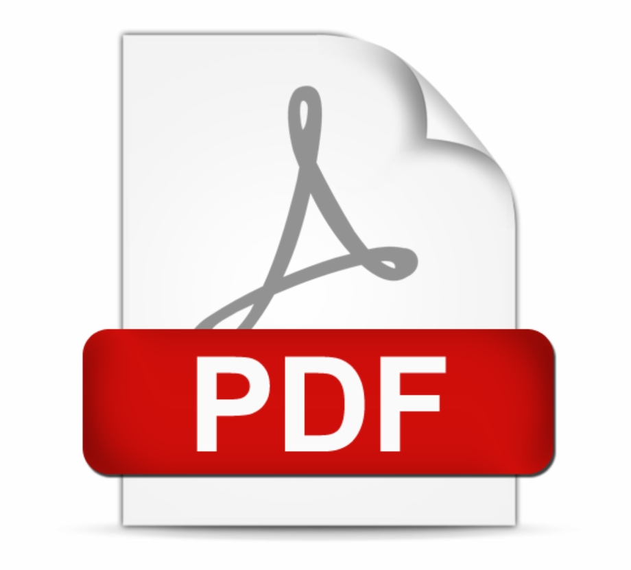 Now Adobe Portable Icons Button Format Computer.