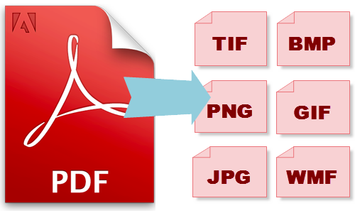 Free PDF to Image Converter Download.