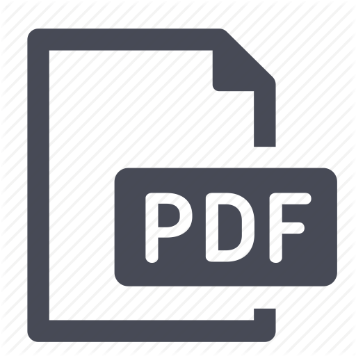 Pdf-document Clipart 20 Free Cliparts