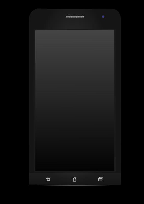 Phone Clipart Pdf.