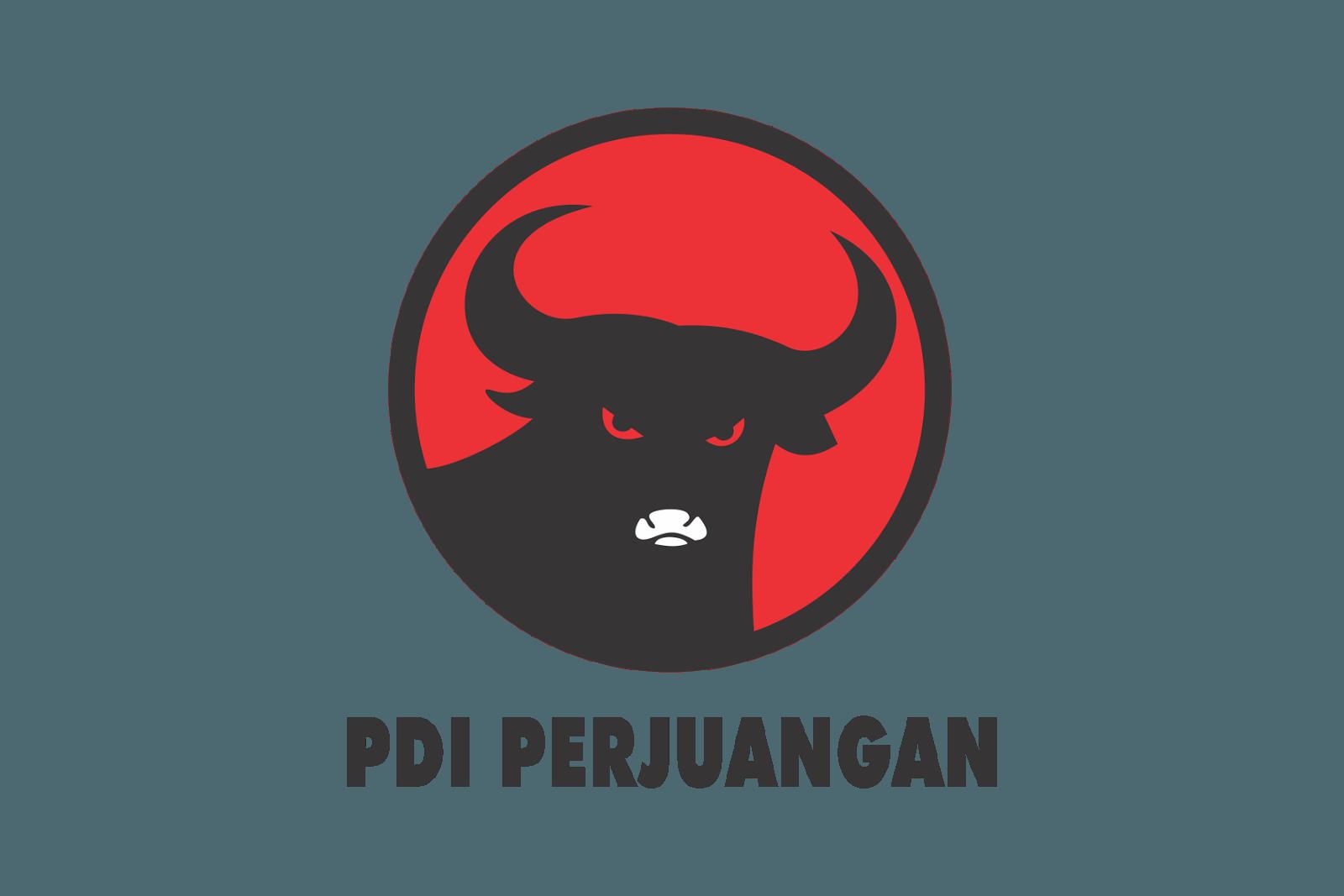 PDI Logo.