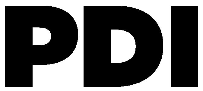 Logo pdi png 4 » PNG Image.