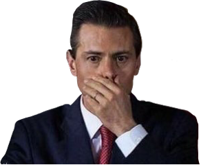 Popular and Trending epn Stickers on PicsArt.