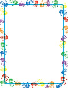Pe clipart banner, Pe banner Transparent FREE for download.