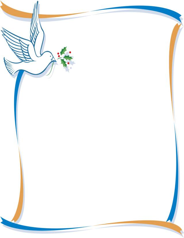 Free Bible Cliparts Border, Download Free Clip Art, Free.