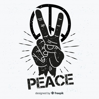 Peace Vectors, Photos and PSD files.