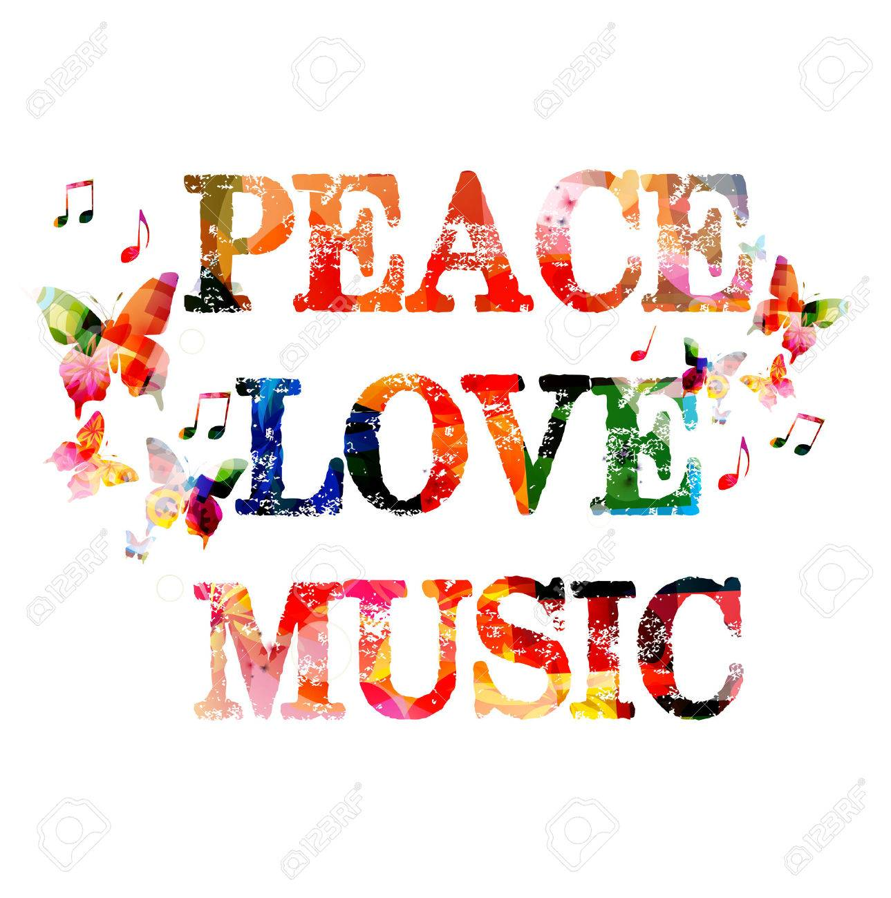 41,911 Peace And Love Cliparts, Stock Vector And Royalty Free Peace.
