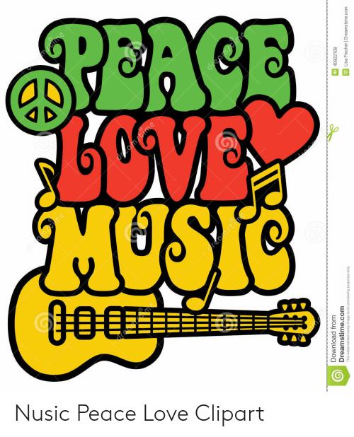 PEACE Dreamndme MUSIC Om Cime Emoone Dcamme ID 40922108 Lisa Fischer.