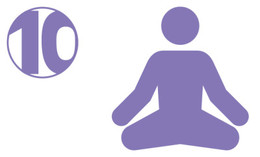 Download peace of mind clipart Computer Icons Clip art.