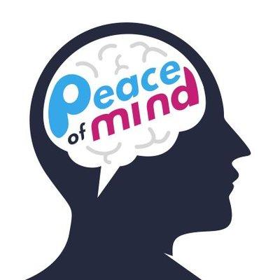 Peace of Mind (@Peace_of_Mind_7).