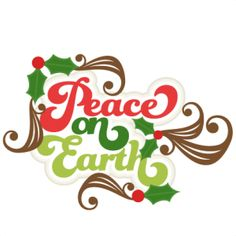 Free Peaceful Christmas Cliparts, Download Free Clip Art.