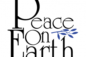 Peace on earth clipart » Clipart Station.