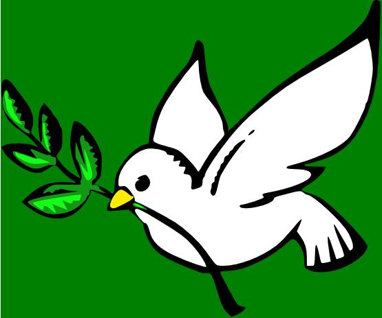 Free Peace Dove Clipart, Download Free Clip Art, Free Clip.