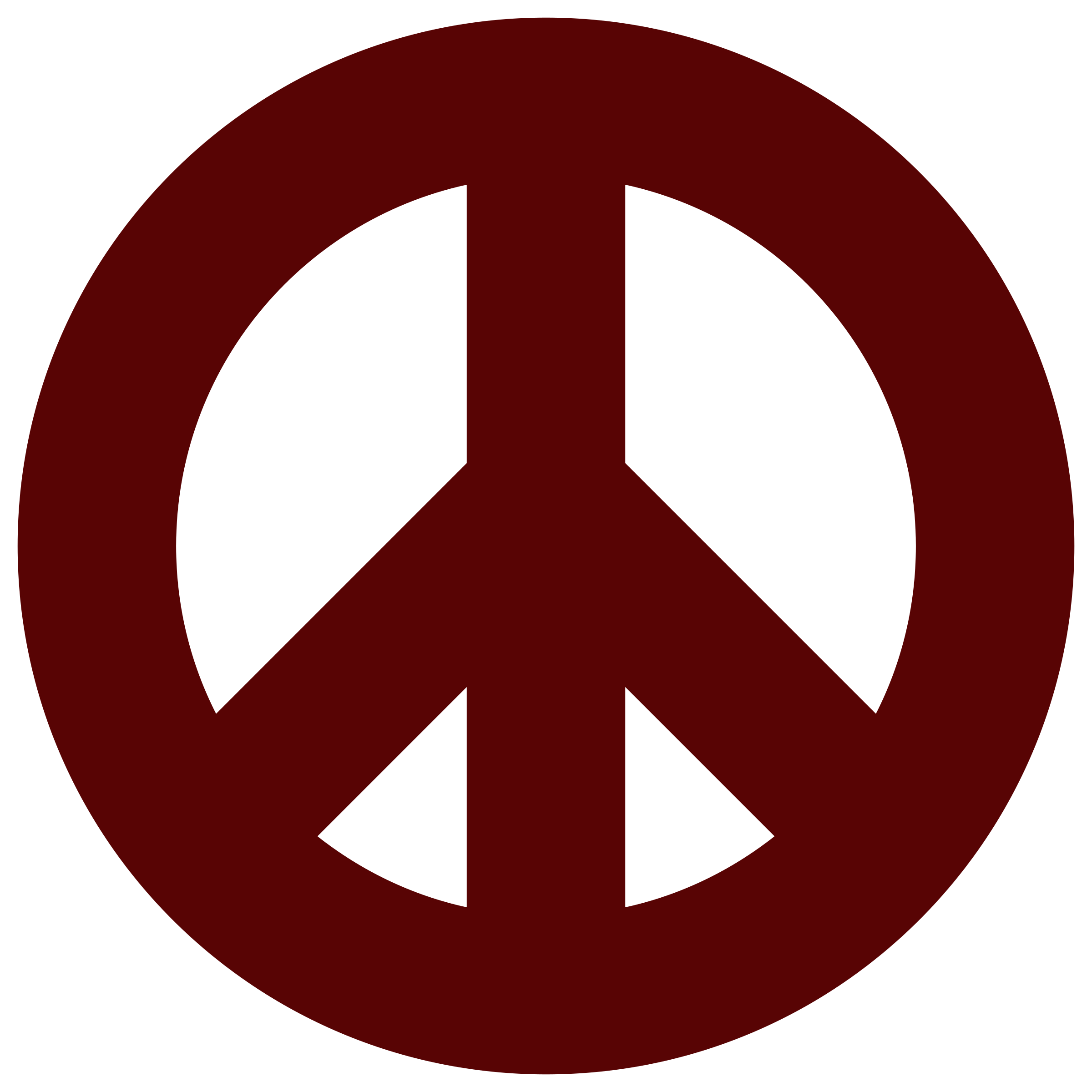 Free Peace Sign Clip Art, Download Free Clip Art, Free Clip.