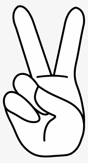 Peace Sign PNG & Download Transparent Peace Sign PNG Images.