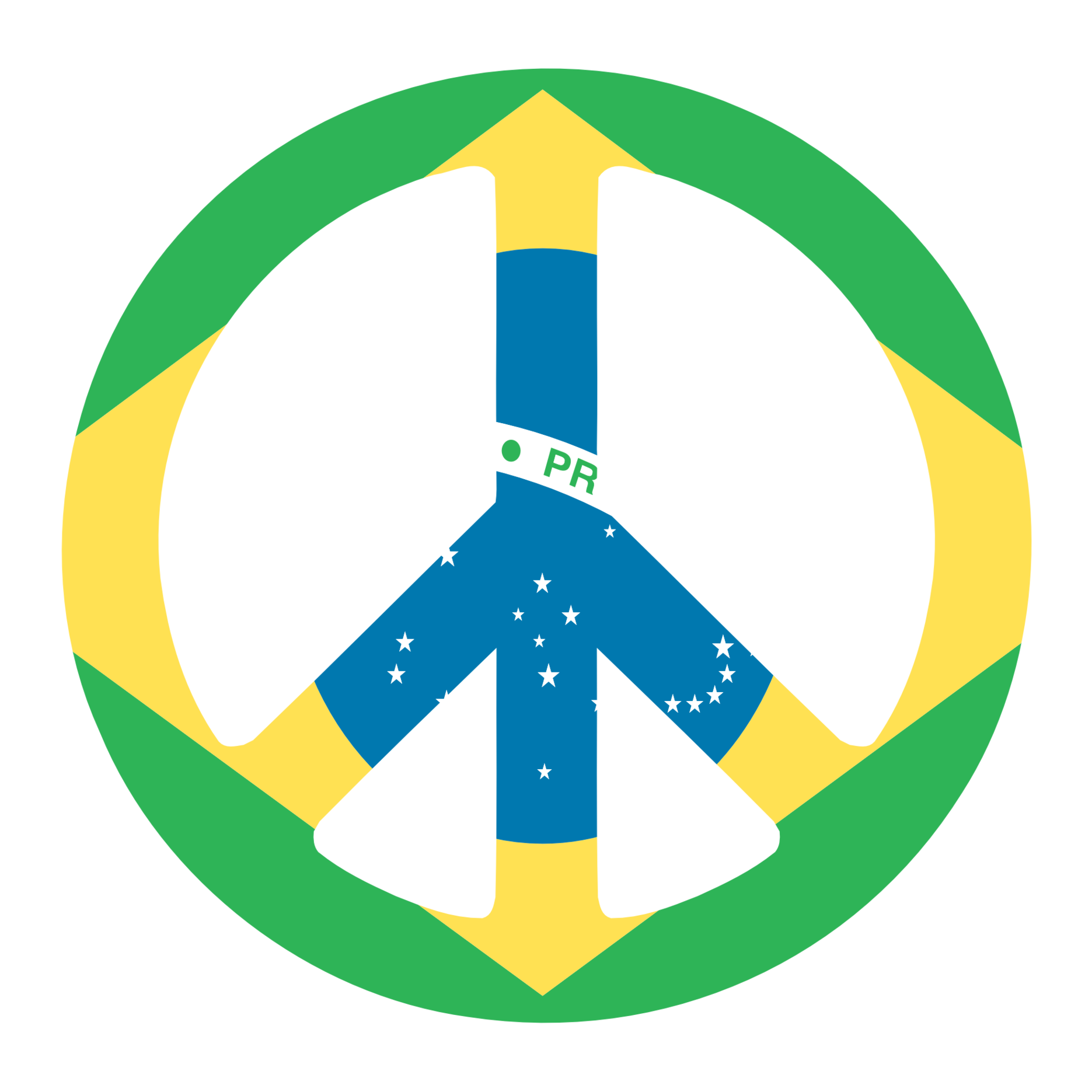 Peace signs clip art clipart free to use resource.