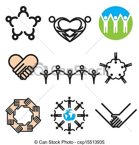 Peace maker Vector Clipart EPS Images. 51 Peace maker clip art.