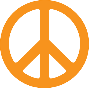 Peacemaker 20clipart.