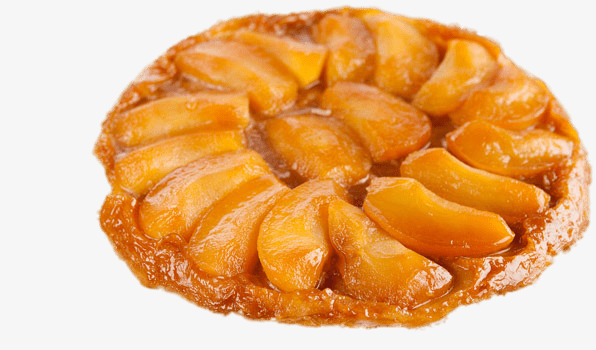 Peach pie clipart 5 » Clipart Station.