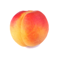 Download Peach Free PNG photo images and clipart.