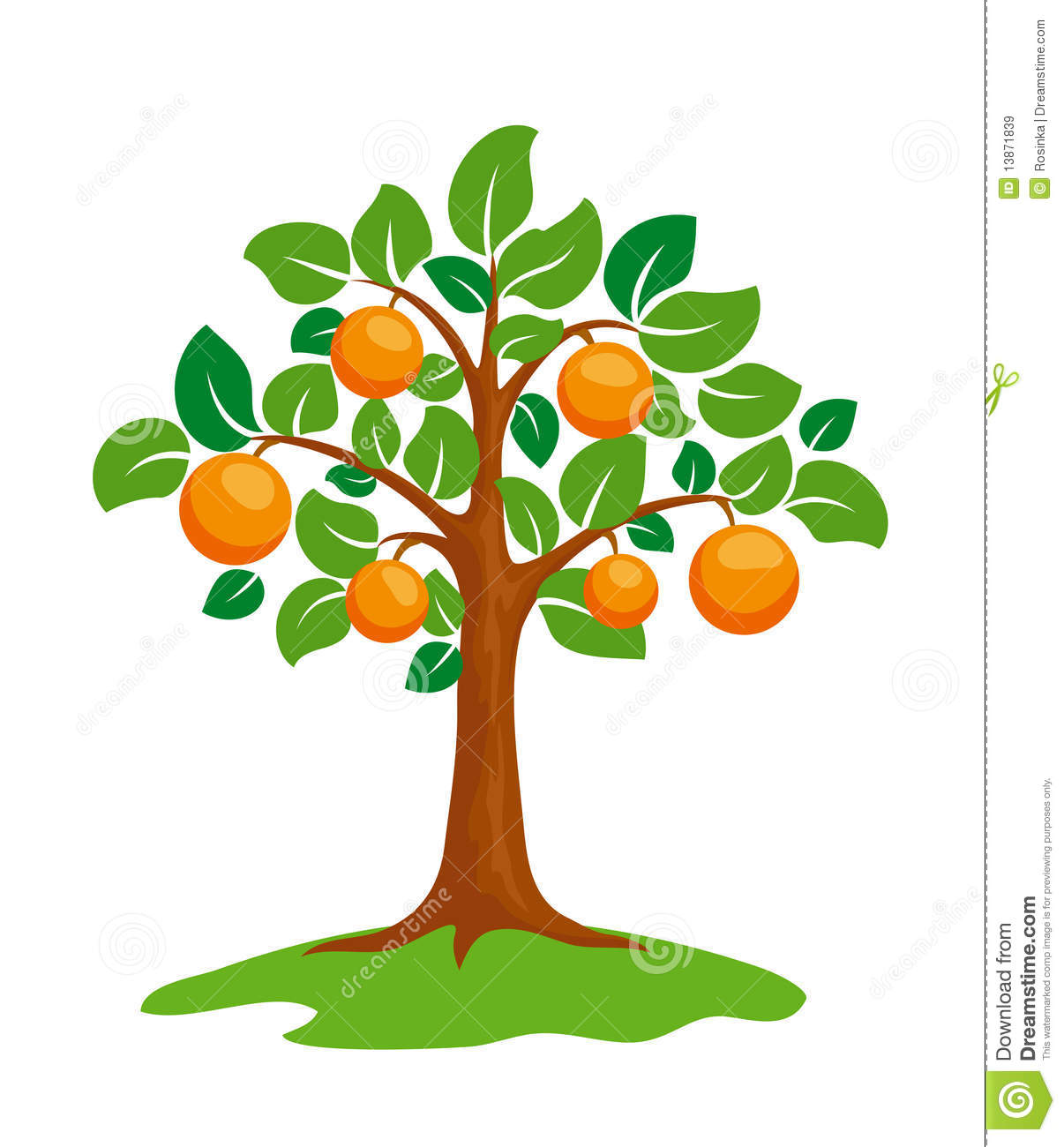 There Is 35 Peach Tree Farm Free Cliparts All Used For Free.