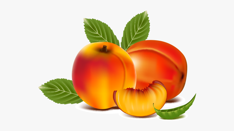Juice Peaches Transprent Png Free Download Superfood.