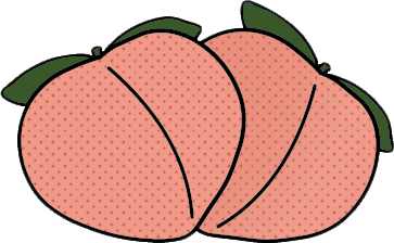 Peachy.png.