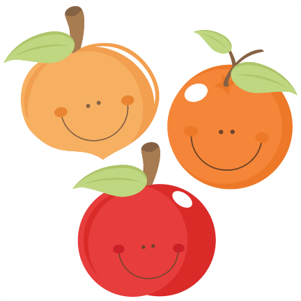 Peach clipart #PeachClipart, Fruit clip art photo.