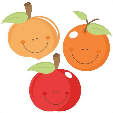 Peach clipart #PeachClipart, Fruit clip art photo.