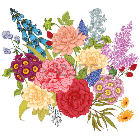 239,667 Flora Stock Vector Illustration And Royalty Free Flora Clipart.