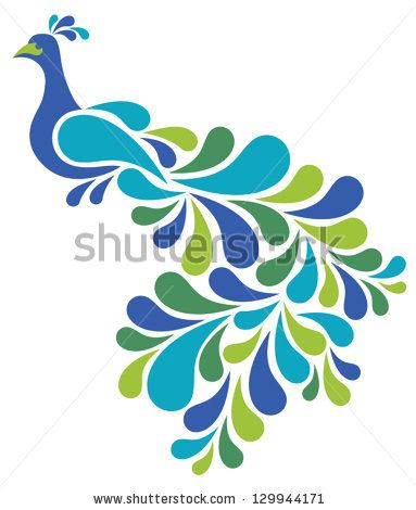 1000+ images about Peacocks on Pinterest.
