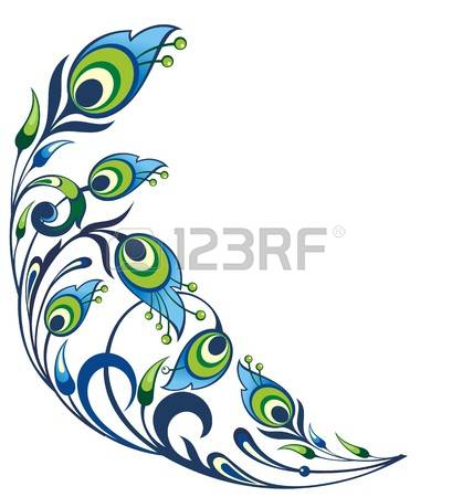 8,636 Peacock Stock Illustrations, Cliparts And Royalty Free.