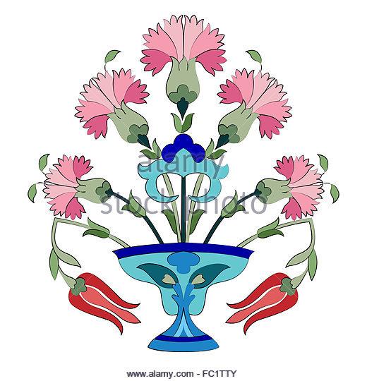 Ottoman Tulips Stock Photos & Ottoman Tulips Stock Images.