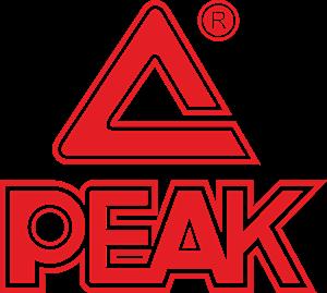 Peak Sport Logo Vector (.CDR) Free Download.